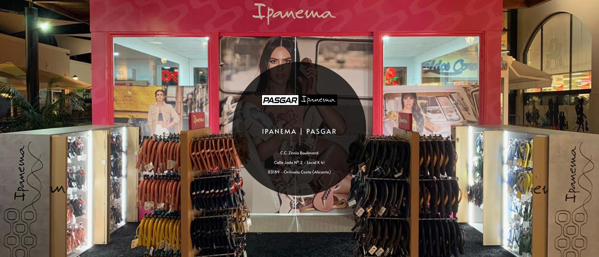 2-ipanema-pasgar-n.jpg
