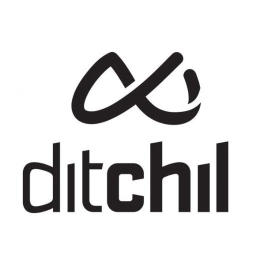 Ditchill